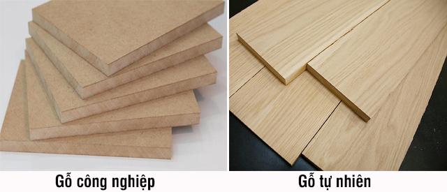 Chọn chất liệu sản xuất giường 3 tầng cho bé