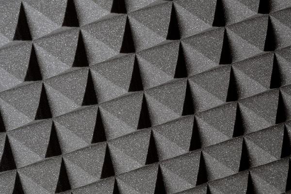 Nguyên liệu cách âm phòng karaoke