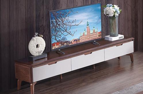 Mẫu kệ tivi đơn giản hiện đại mà đẹp sang trọng