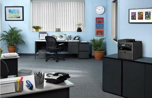 Bảo Phong địa chỉ cung cấp máy in Canon giá rẻ nhất cho các văn phòng doanh nghiệp