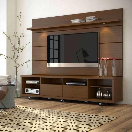 Phân loại các mẫu kệ tivi đơn giản phổ biến hiện nay
