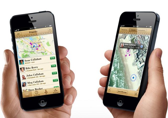 Thám tử tra cứu số điện thoại còn giúp bạn liệt kê cuộc gọi và rất nhiều thông tin theo yêu cầu
